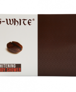 TẮM TRẮNG CAFE TRẮNG CẤP TỐC SWHITE